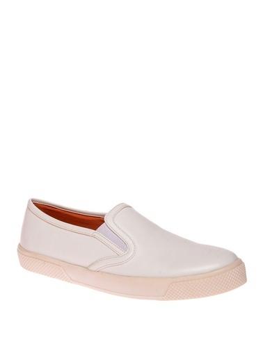 Limon Company Lifestyle Ayakkabı Beyaz